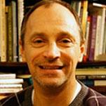 Bob Jaskiewicz