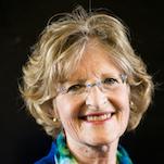 Carol R. Sterk