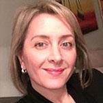 Chirine Dakkak