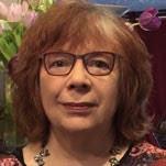 Joan Farrell