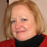 Kathleen Newdeck