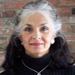 Kathy Kobberger