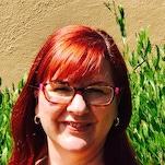 Lisa Hopson