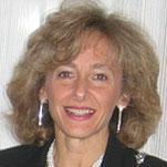 Lissa Parsonnet