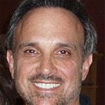 Paul R. Schottland