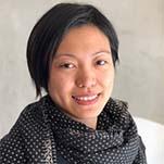 Xi Liu